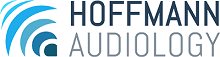 Hoffmann Audiology